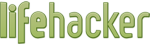 lifehacker_logo